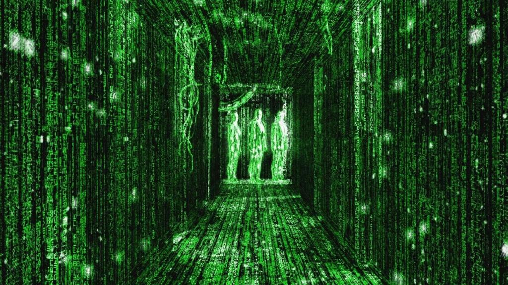 Simulation Matrix
