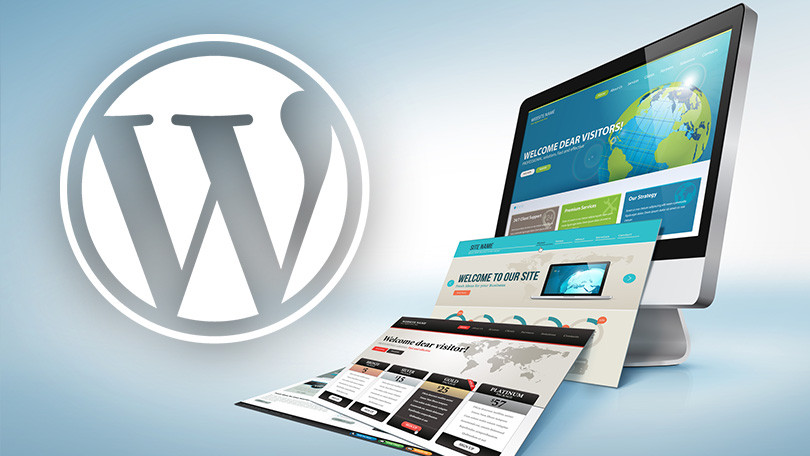 HOW TO REMOVE TAG URLS FROM WORDPRESS